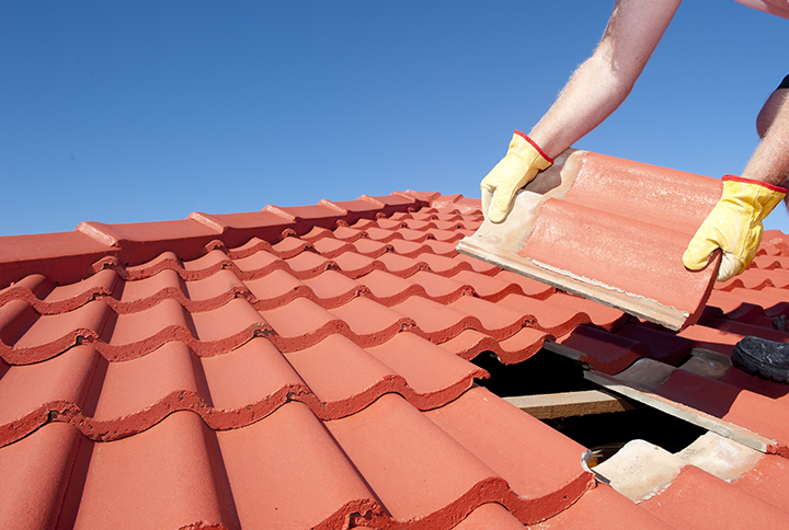 roof-repair-destin